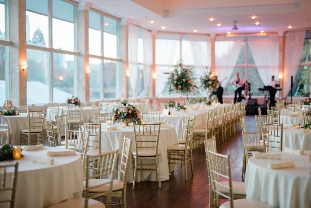 keiffer-wedding-0639