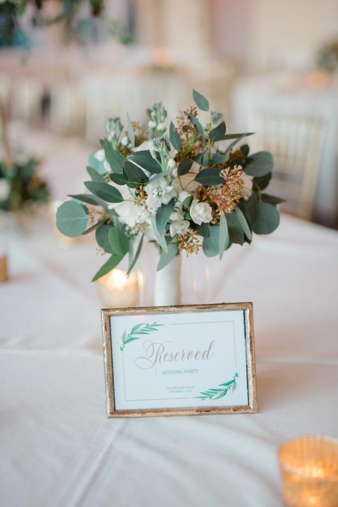 keiffer-wedding-0642