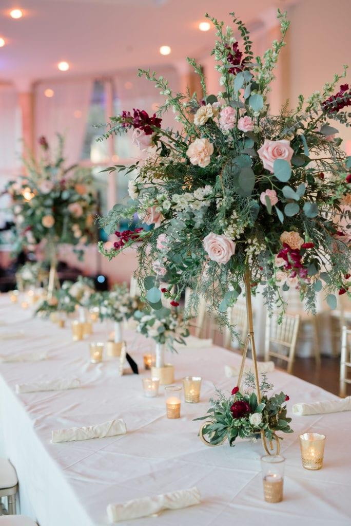keiffer-wedding-0645