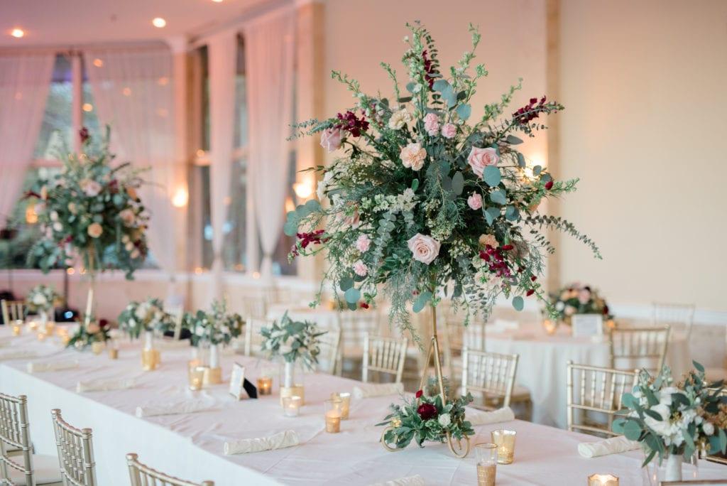 keiffer-wedding-0646