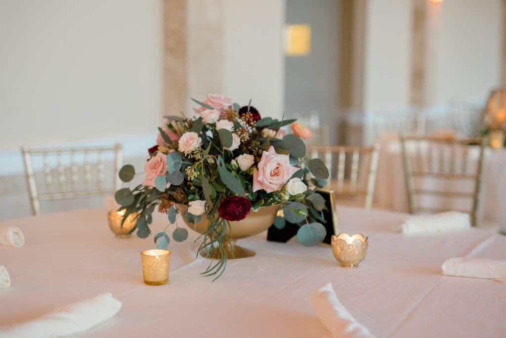keiffer-wedding-0653