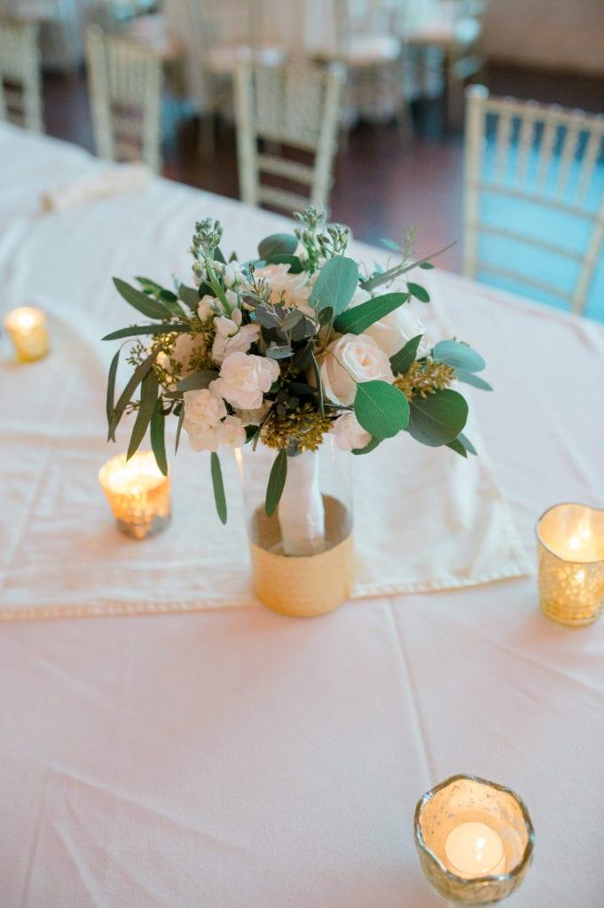 keiffer-wedding-0661