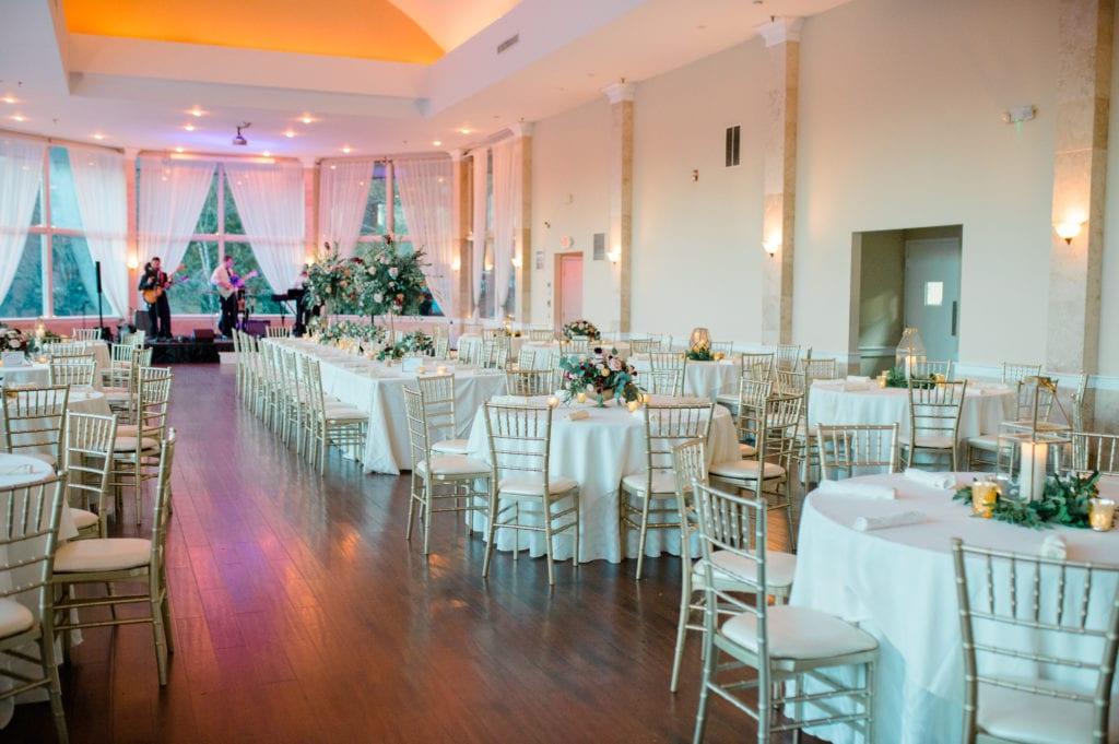 keiffer-wedding-0669