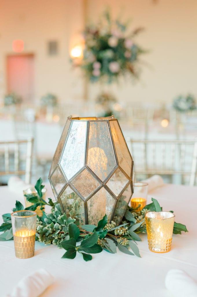 keiffer-wedding-0672