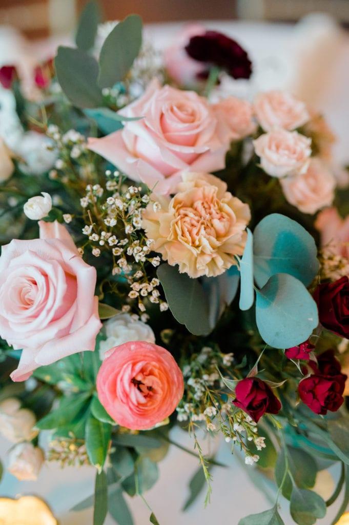 keiffer-wedding-0679