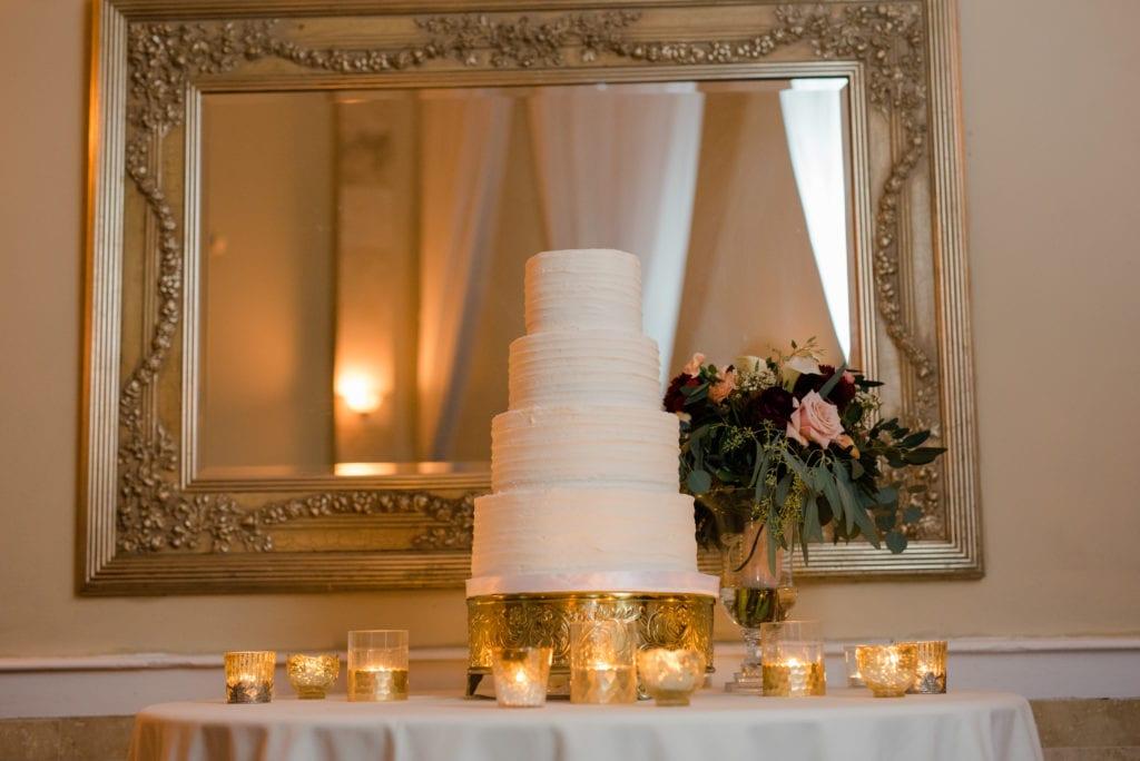 keiffer-wedding-0734