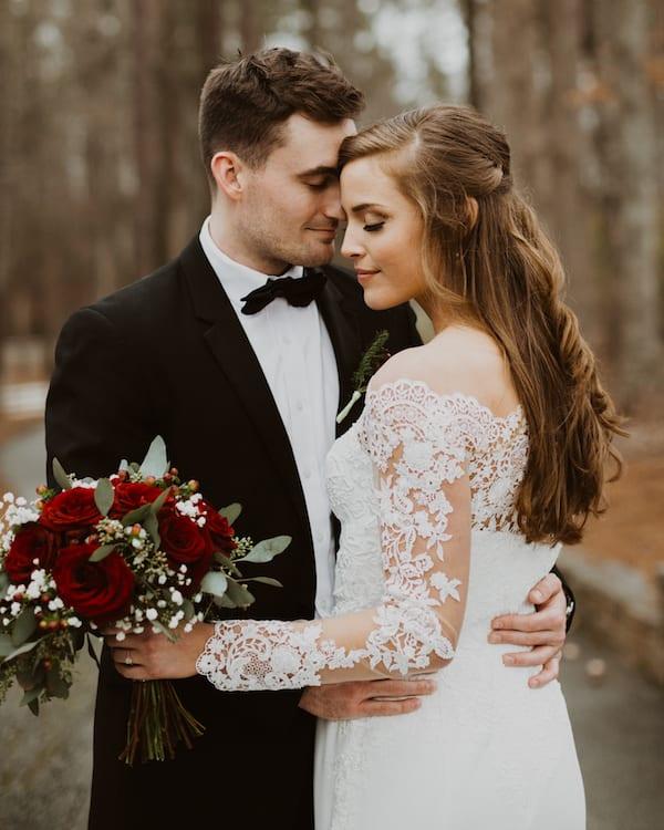 thecarters_wedding_KO-508