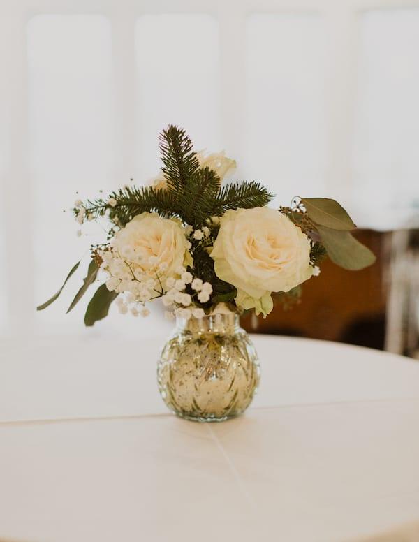 thecarters_wedding_KO-560