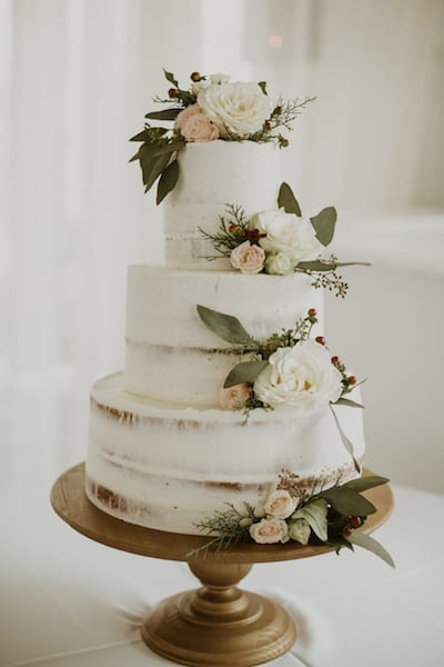 thecarters_wedding_KO-562