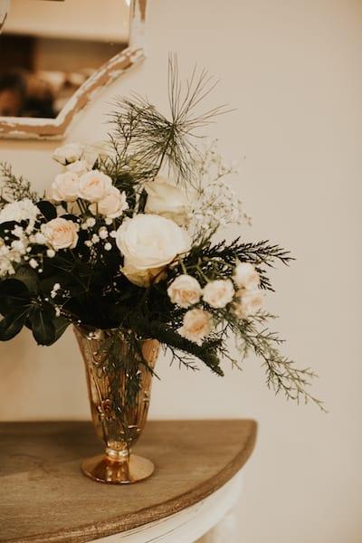 thecarters_wedding_KO-72