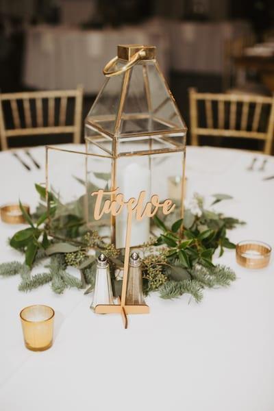 thecarters_wedding_KO-739