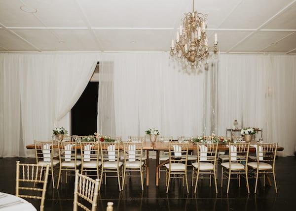 thecarters_wedding_KO-748
