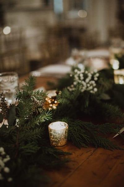 thecarters_wedding_KO-762